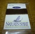 NATURES SPIRIT HAND SPUN YARN DUBBING